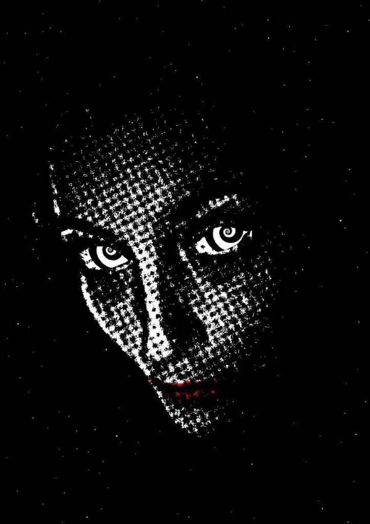vallgrey's face, Vallia Lagoudaki poetry