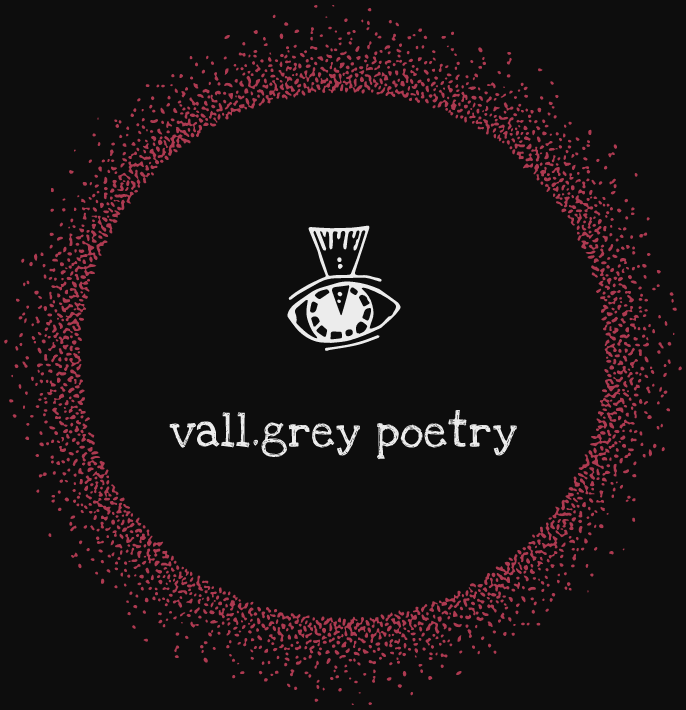 Vall.Grey poetry